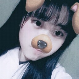chilku小仙女