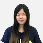 欧洁瑶/JOY-视觉传达产品精修讲师