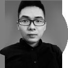 朱有扬/MAN-创意总监