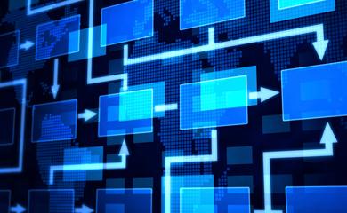网站CMS管理与优化