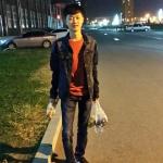 吉林-萧旭