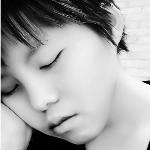 ps讲师-梁惠惠