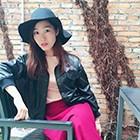 sasa-李沙白