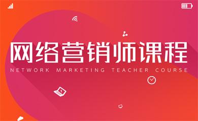 网络营销-VIP体验课堂