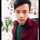 Jero-冯志龙