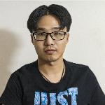 UI讲师-陆醒鸿