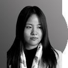 刘芳君/JESSIE-美术指导