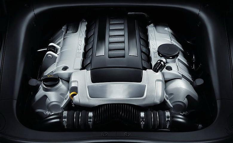 汽车零部件产品开发(录播)