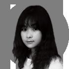 陈丹/KIRA-电商设计师