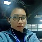 张桐瑜/TY-视觉传达讲师