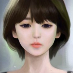 孙峰战队-青青