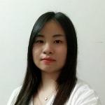创意视觉设计主讲-刘芳君