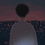 Sunflower-王若凡