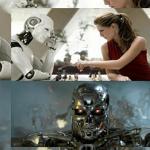 人工智能与国产凌凌漆