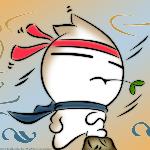剁椒丶鱼头