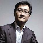 Tencent 马化腾