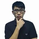 Web讲师-李家靖