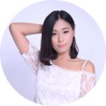 视频特效讲师-李华英
