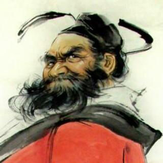 江南-小七
