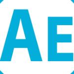 AEPEC4DD