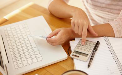 會計基礎入門必修課