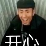 河北-蒋海霖