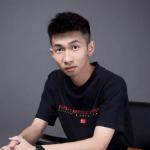 UI讲师-钟文康