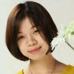 UI讲师-刘艳琼