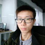 UI讲师刘鹏