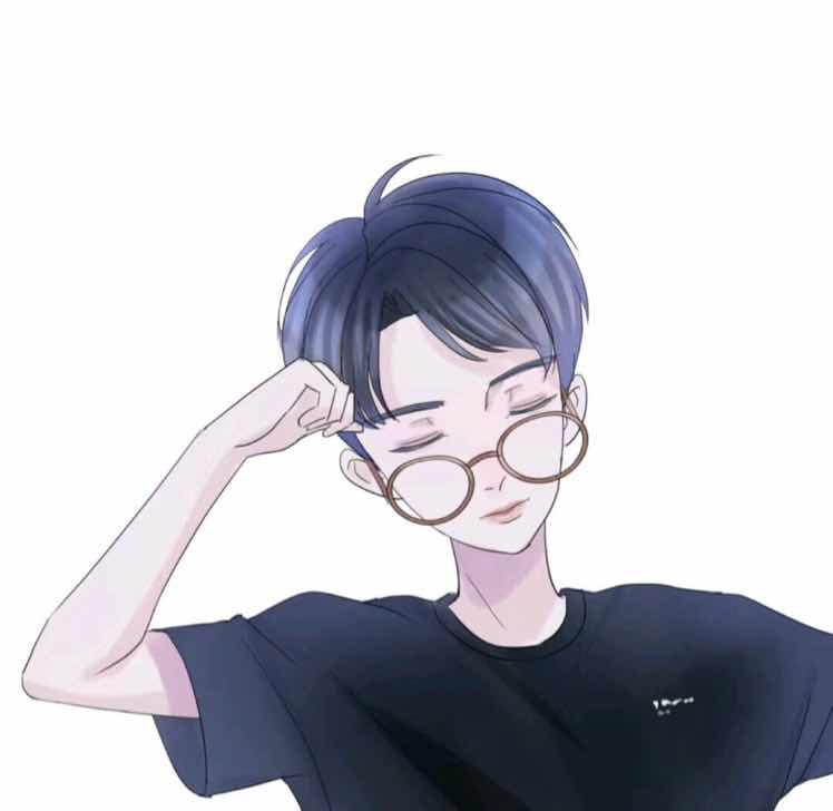 江西-胡志伟