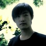 百川1988
