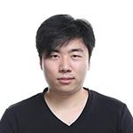 视频特效赵鹏飞