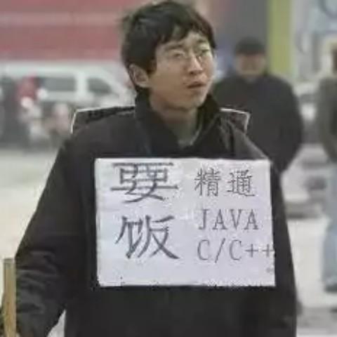 6班-陕西-李卓霞