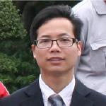 陆文勇-造型讲师
