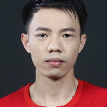 UI讲师-冯志龙