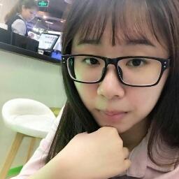 影视讲师-苏晓珊