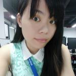 张柳青老师