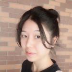 WEB开发讲师-龙施宇