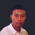 UI设计讲师-黄晓炜