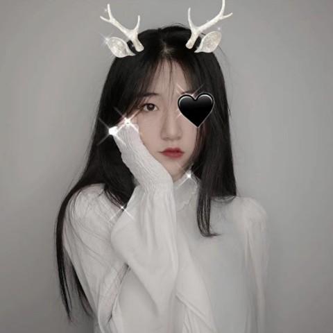 孟芷萱0211