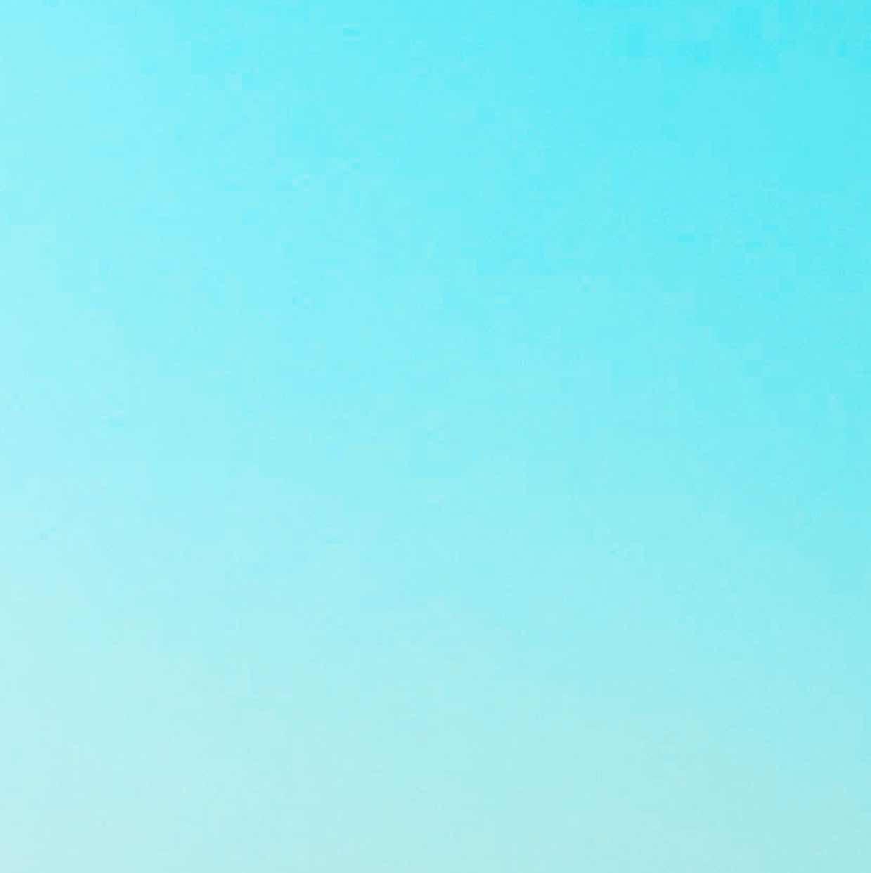 上海-张鹏