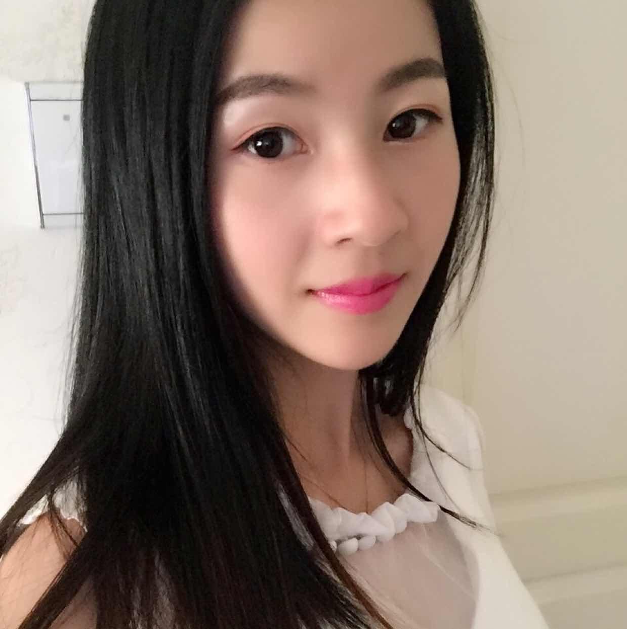 小仙女jdb