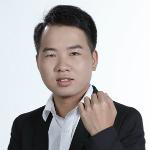 奉京邓-平面设计导师