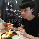 技能侠-黄烘焱