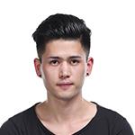 胡越强_Max