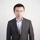 视觉传达讲师-张磊
