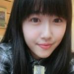 mary_ju