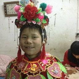刘晓henan