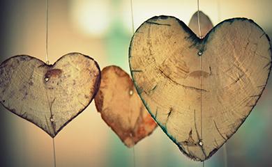 《簡愛》戀愛課程(錄播)