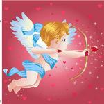 战神3S-爱神
